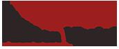 Mother Of Millennials Logo