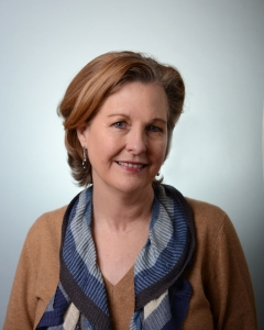 New York Times Bestselling author Peggy McColl